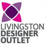 stylist client logo livingston designer outlet