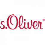 stylist client logo s oliver