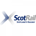 stylist client logo scotrail