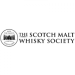 stylist-client-logo-the-scotch-malt-whisky-society